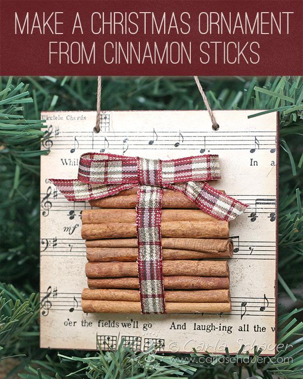 cinnamon-ornament-text_web
