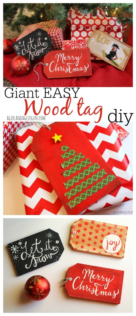 giant-wood-tag-diy-for-christmas