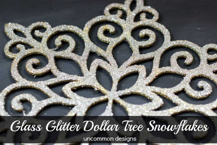glass-glitter-snowflakes-title