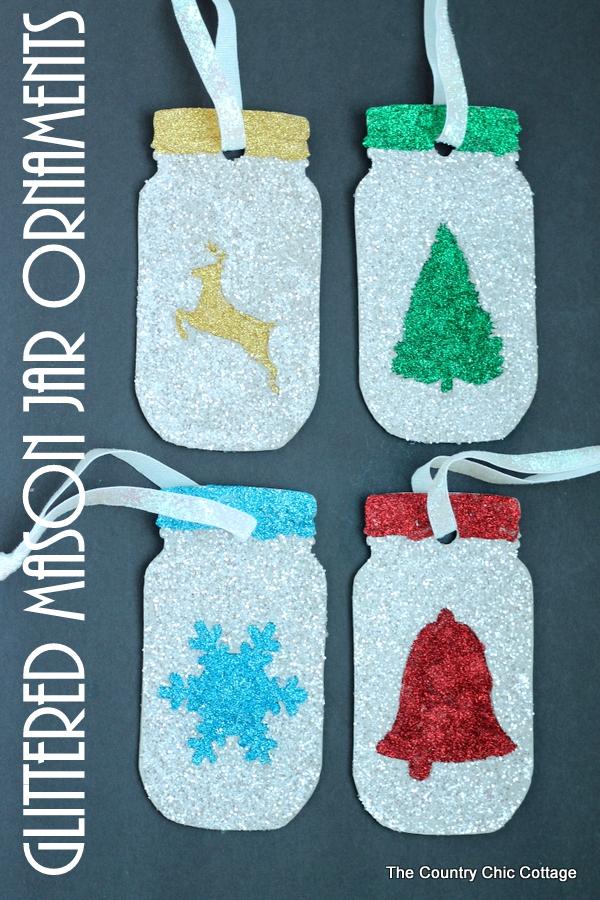 glittered-mason-jar-ornaments-011