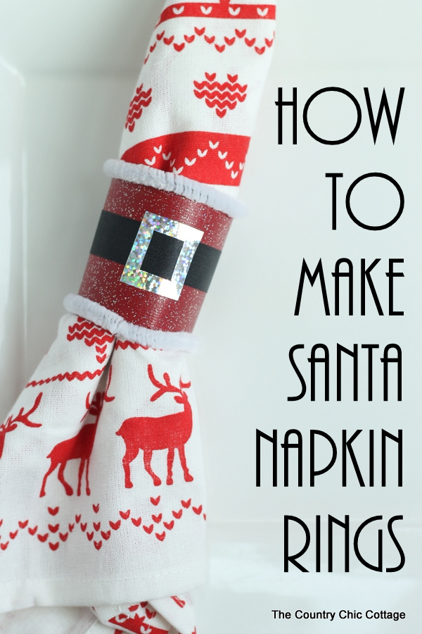how-to-make-santa-napkin-rings