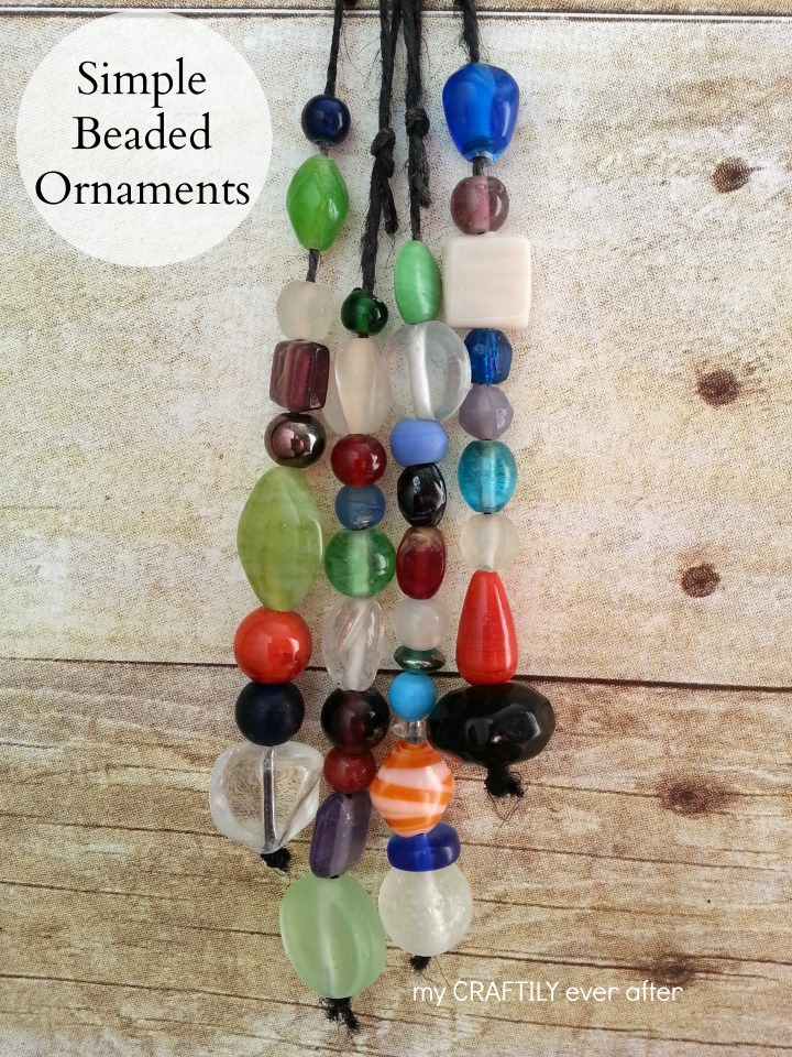 simple-beaded-ornaments