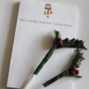 Simple Teacher Gift
