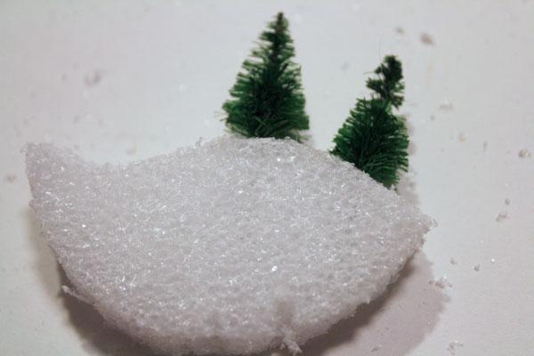 insert trees