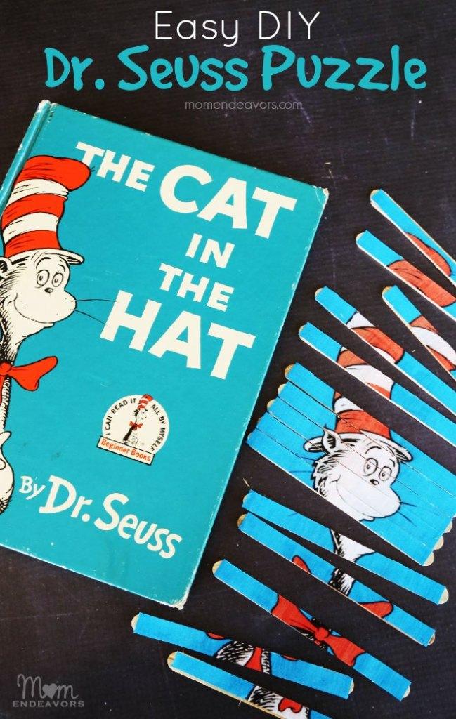 DIY-Dr.-Seuss-Puzzle
