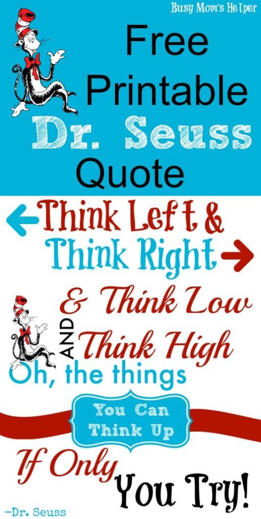 Dr-Seuss-Header