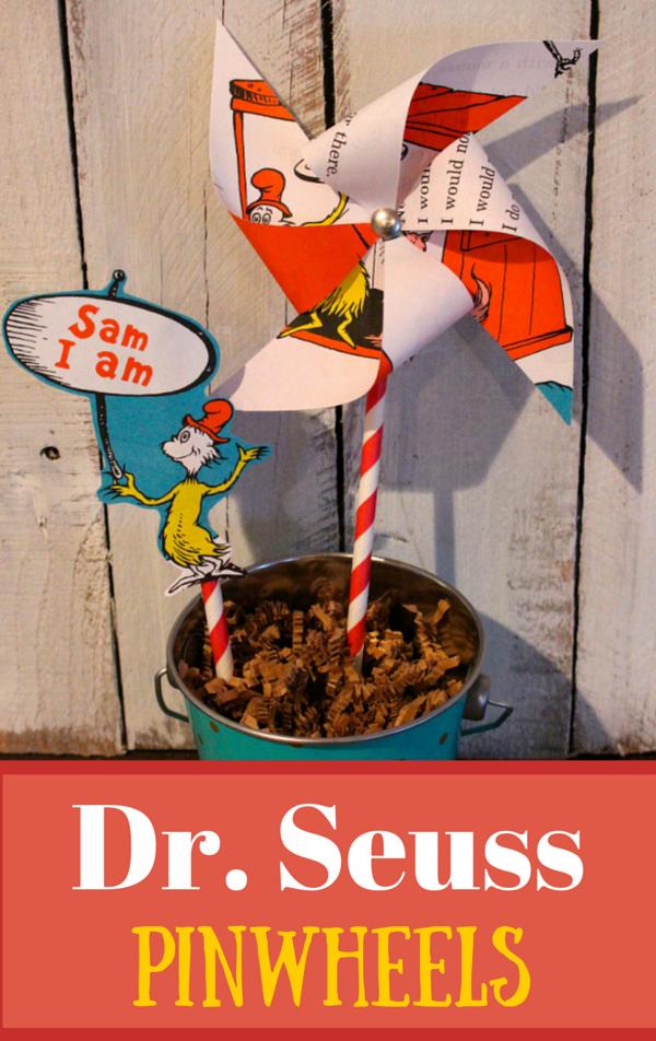 Dr+Seuss+Pinwheels