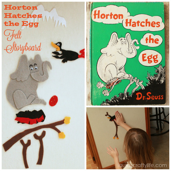 Dr.-Seuss-Craft-Horton-Hatches-the-Egg-Lauras-Crafty-Life