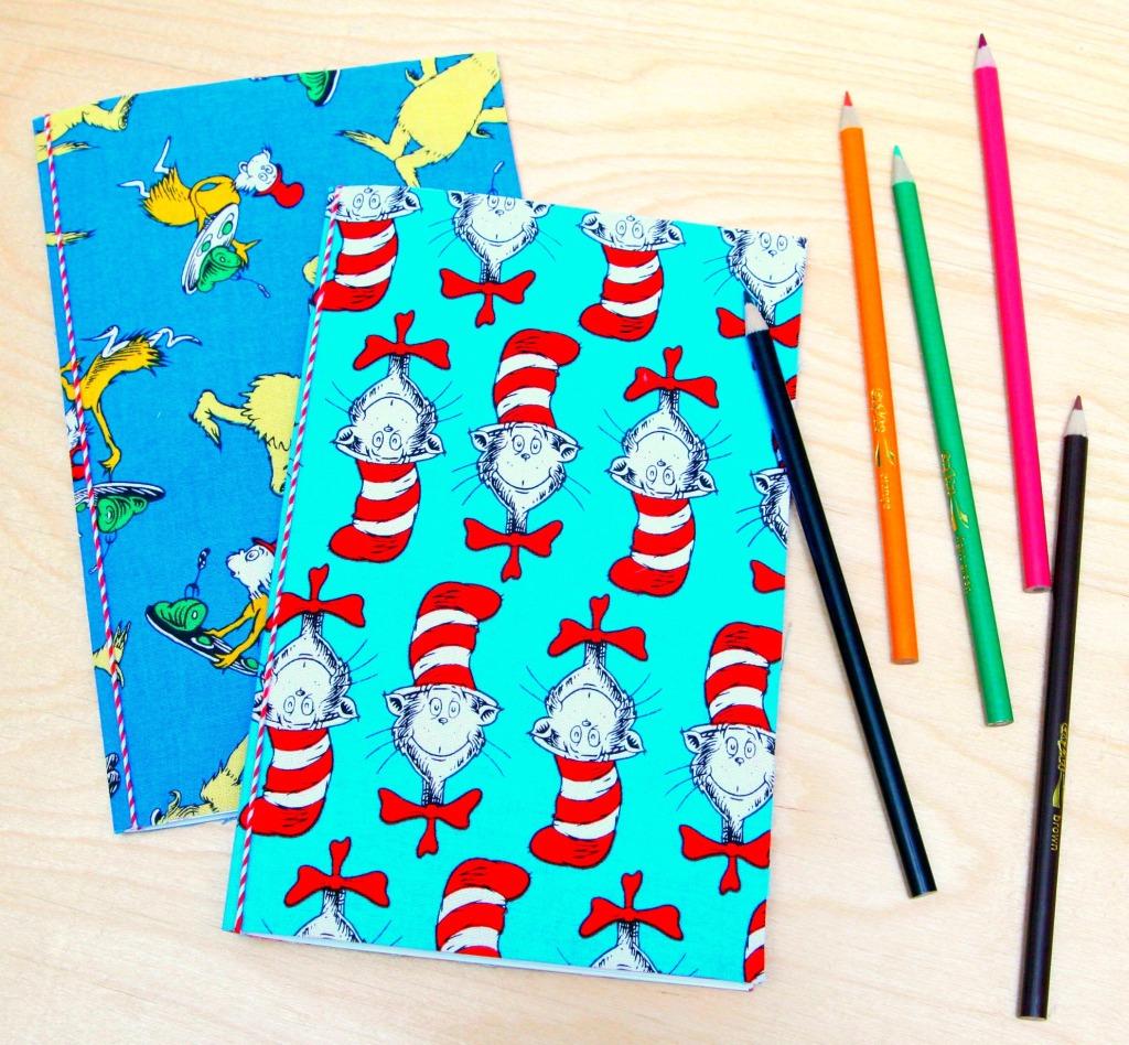 Dr.-Seuss-Notebook-21
