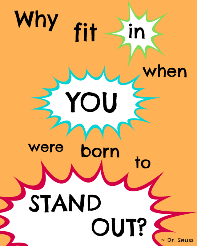 Dr.-Seuss-Quote-640x800
