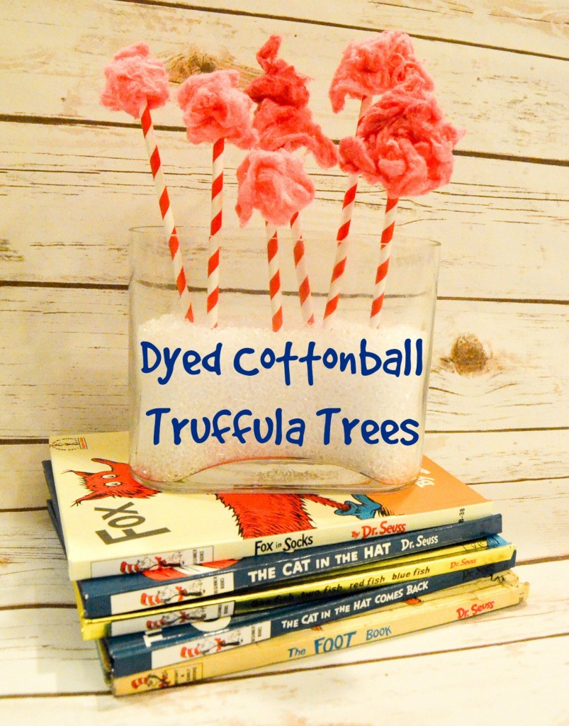 Dyed-Cottonball-Truffula-Trees-Albion Gould