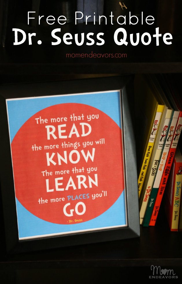 Free-Printable-Dr.-Seuss-Reading-Quote