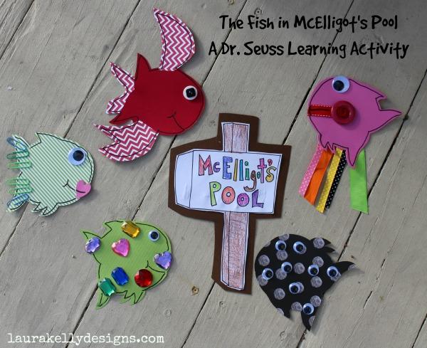 McElligots_Pool_Fish