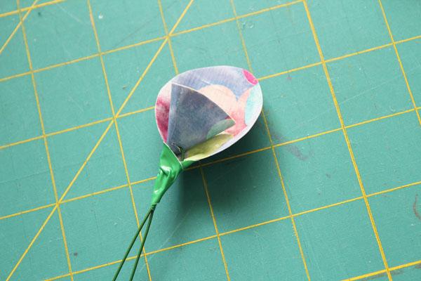 add petal