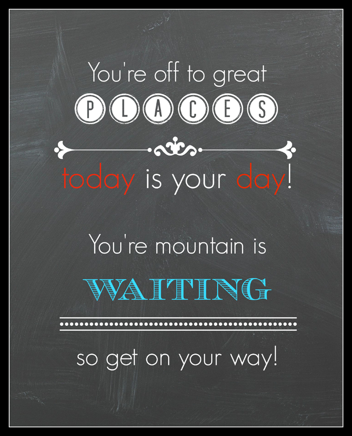 oh-the-places-your-go-chalkboard-printable-dr-seuss-blog-size