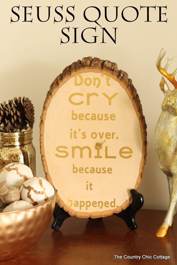seuss-quote-sign-for-home-decor-003