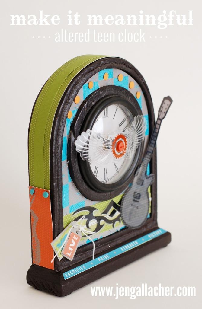 Altered-Teen-Clock-by-Jen-Gallacher