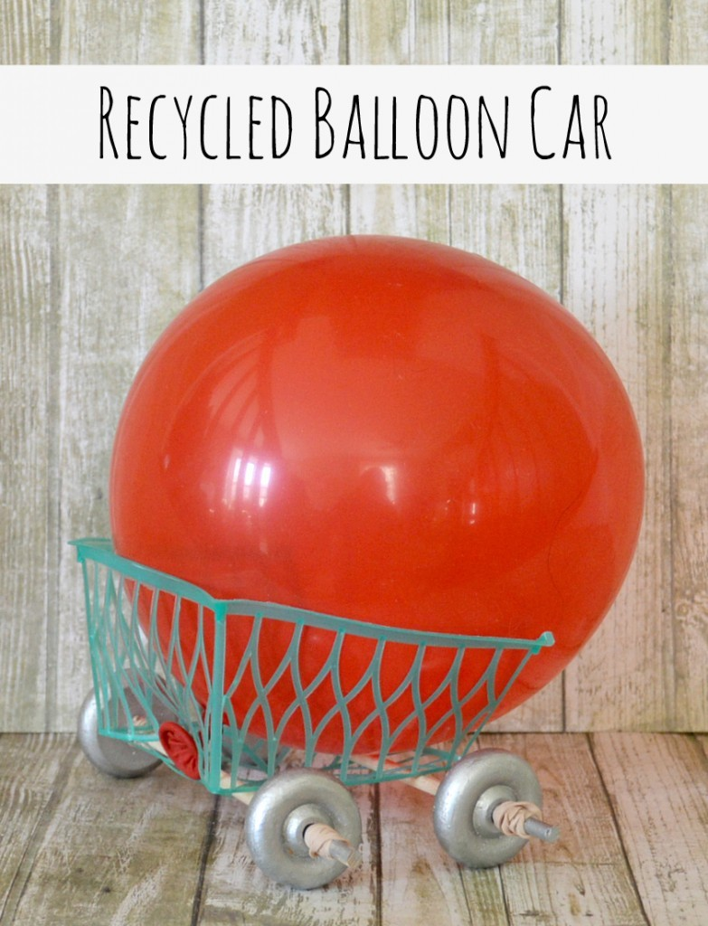 BalloonPin-783x1024