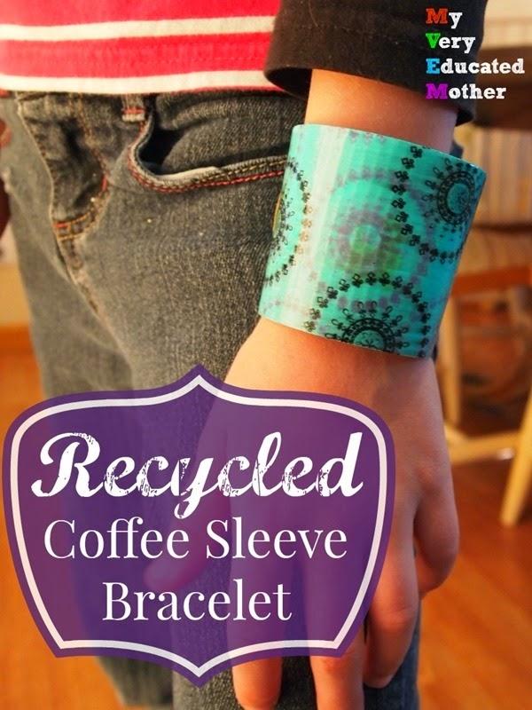 Coffeesleevebracelet[3]