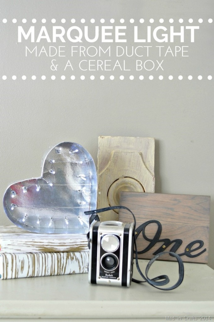 Duct-Tape-and-Cereal-Box-Marquee-Light-Mad-in-Crafts_thumb