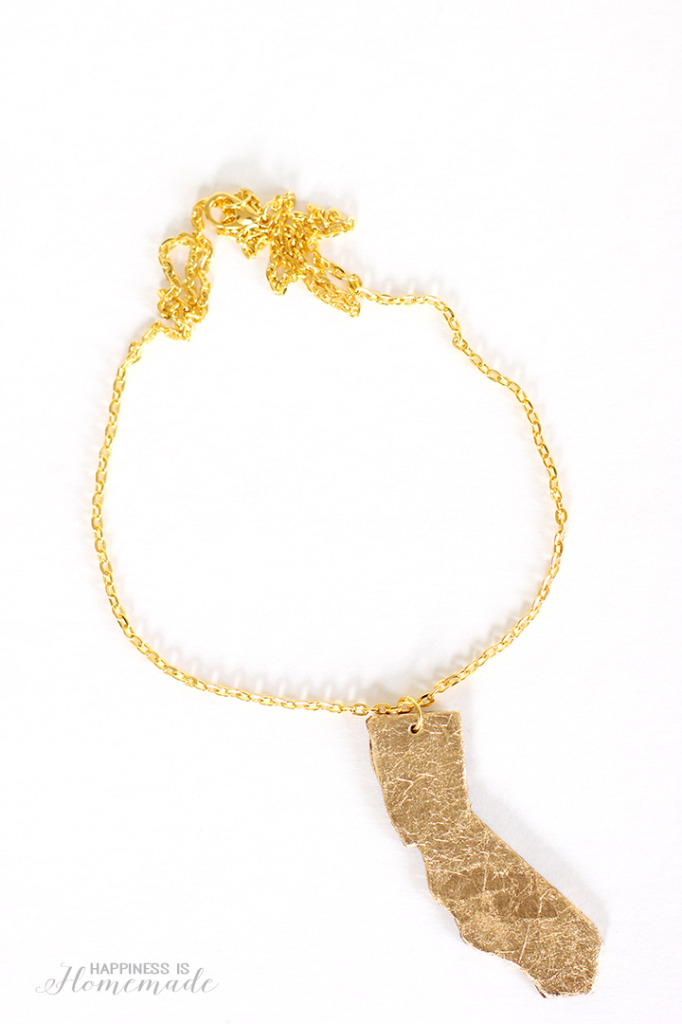 Gold-Leaf-State-Necklace