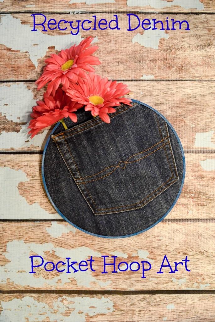 Recycled-Denim-Pocket-Hoop-Art-685x1024