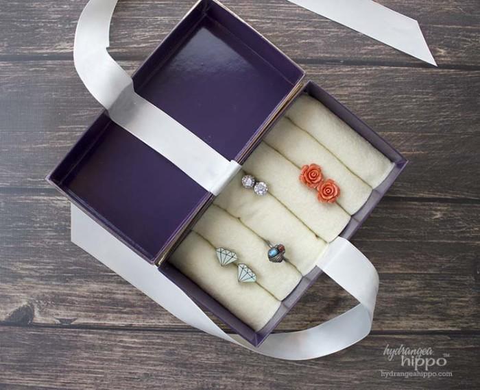 Recycled-Phone-Box-Jewelry-Case-JPriest-700x570