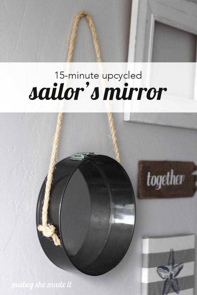 Sailors-Mirror-Feature