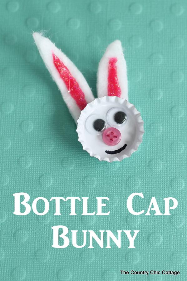 bottle-cap-bunny