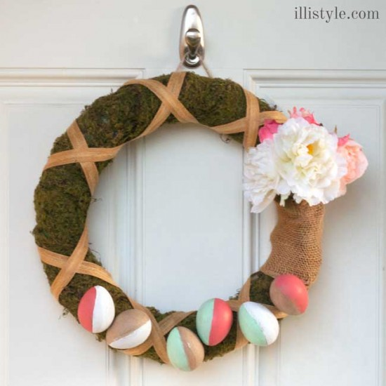 easy-easter-wreath-SQ-550x550