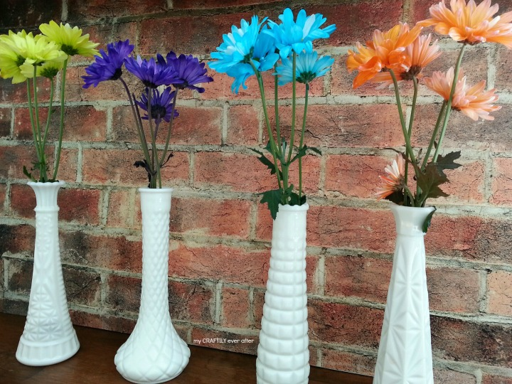 easy-floral-display-in-less-than-5-minutes-for-less-than-10