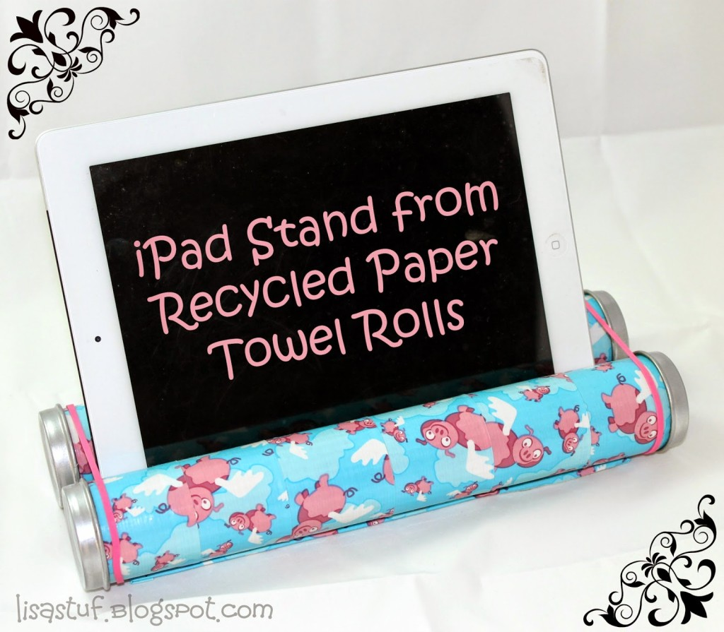 iPad_Stand_Holder_Recycled_wm