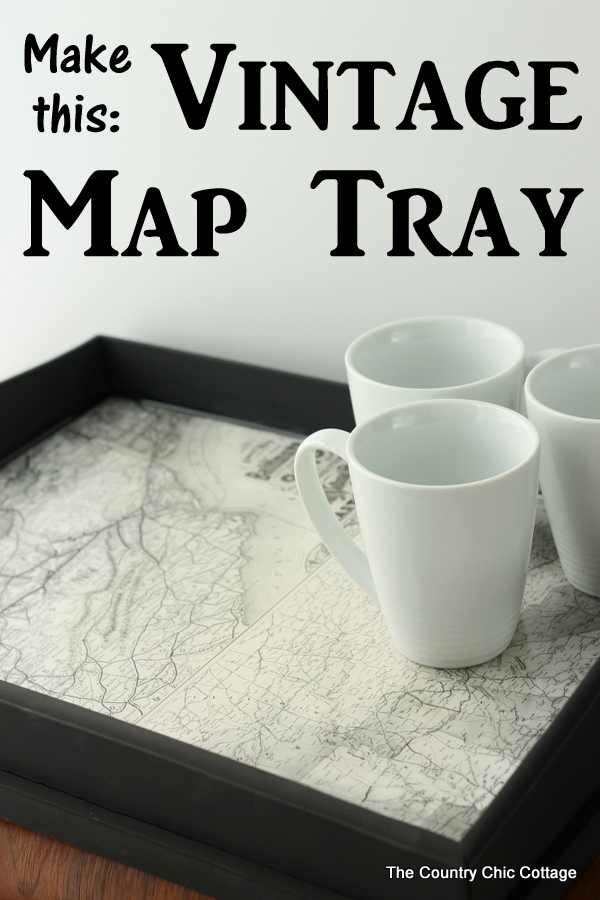 vintage-map-tray-005