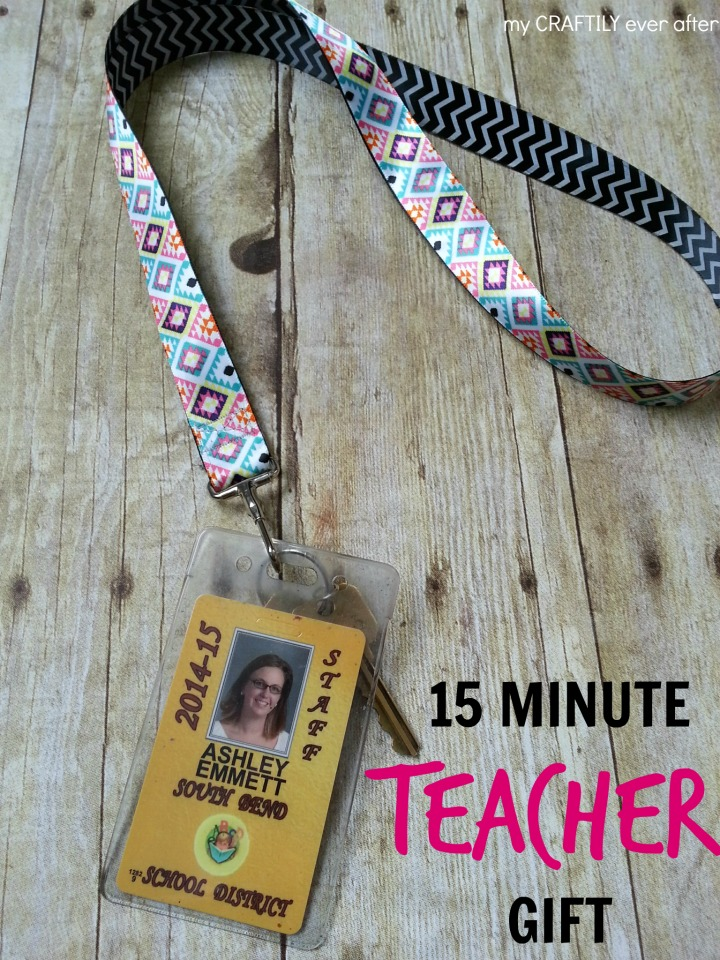 15-minute-teacher-gift-double-sided-ribbon-lanyard