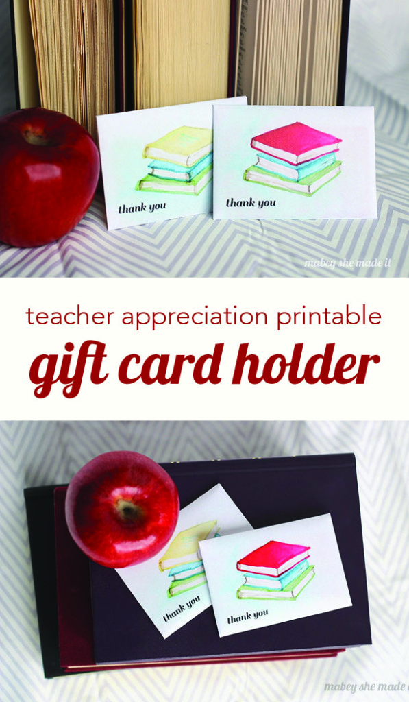 Gift-Card-Holder-Feature