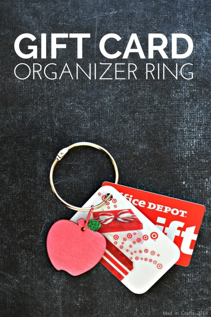 Gift-Organizer-Ring-Tutorial_thumb