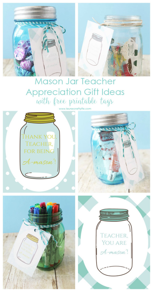 Mason-Jar-Teacher-Appreciation-Gift-Ideas-with-Free-Printable-Tags-Lauras-Crafty-Life