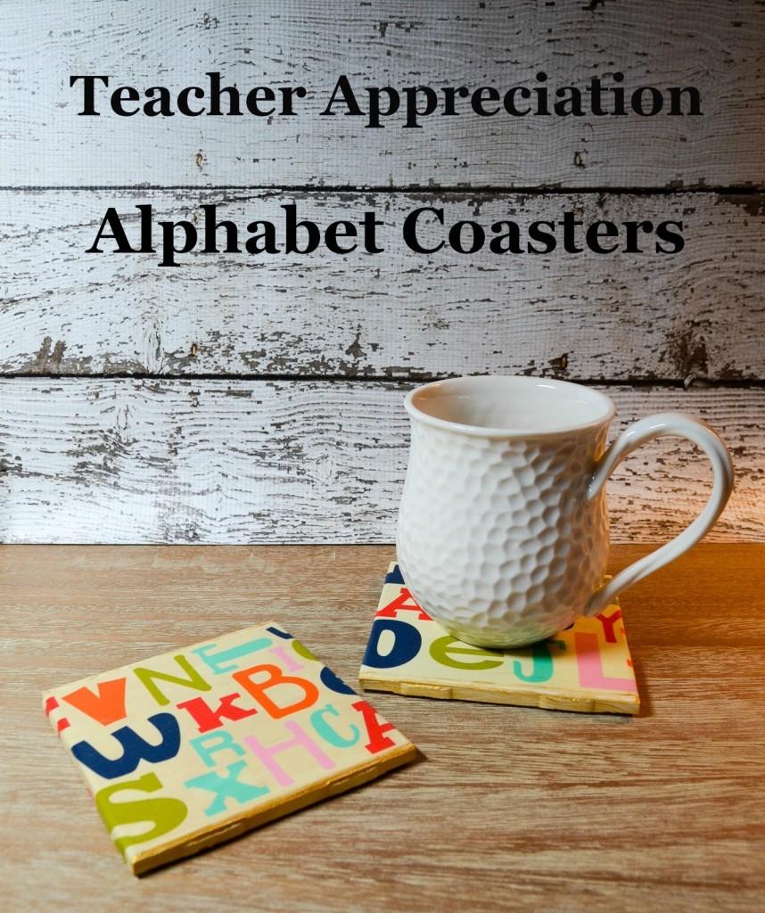 Teacher-Appreciation-Alphabet-Coasters-858x1024