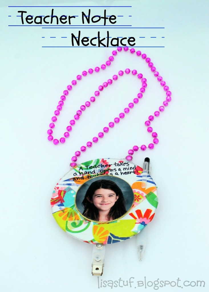 Teacher_Note_Necklace_wm