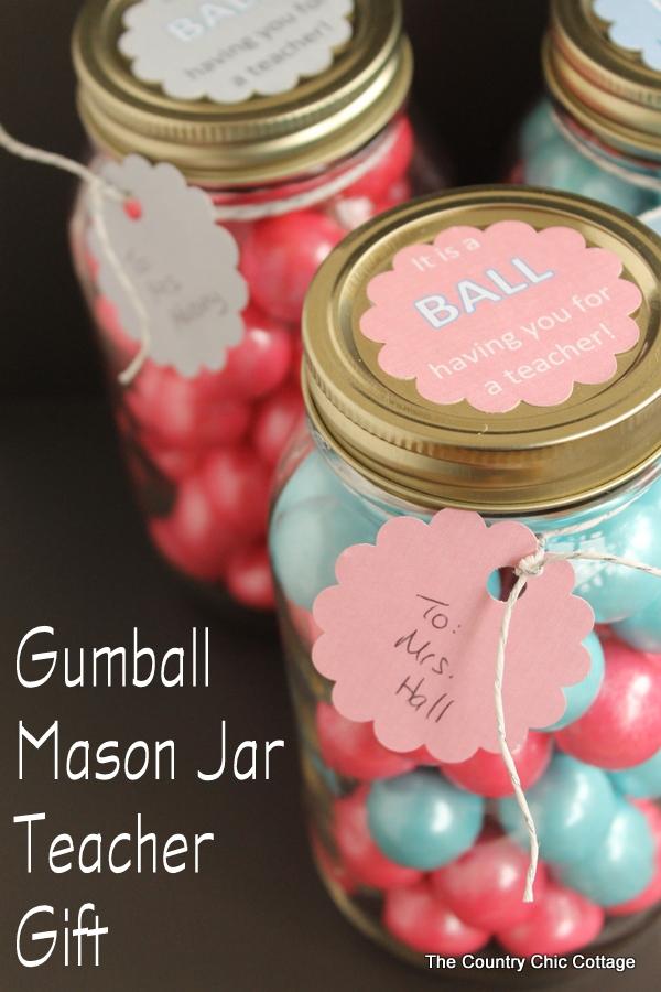 gumball-mason-jar-teacher-gift-013