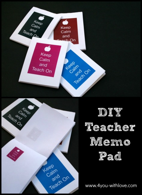 teacher-appreciation-gift-diy-memo-pad-collage