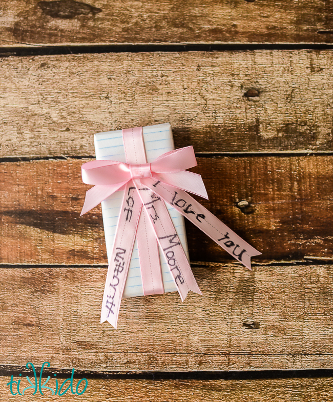teacher-appreciation-gift-wrap-5