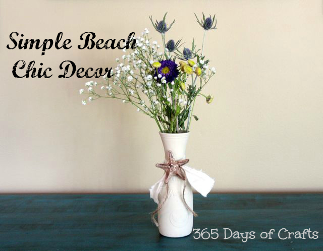 Beach-chic-wedding-2