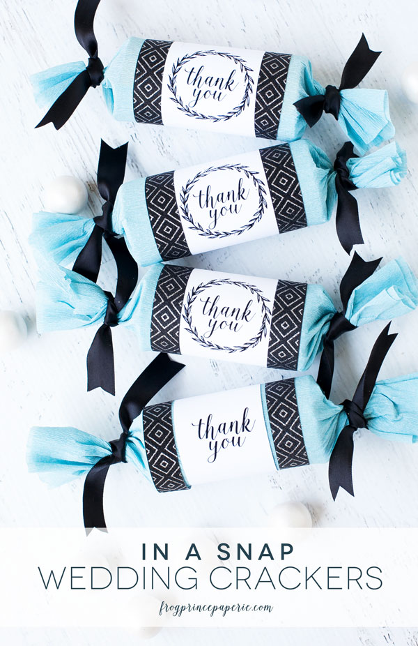 DIY-wedding-favor-party-cracker-8