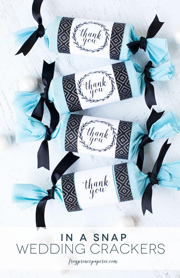 DIY-wedding-favor-party-cracker-8