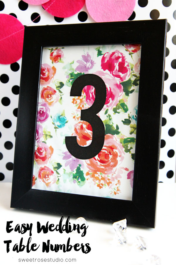 Easy-Wedding-Table-Numbers-at-Sweet-Rose-Studio