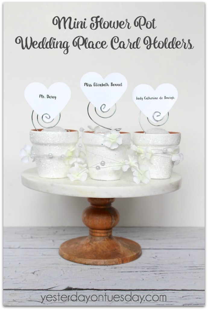 Mini-Flower-Pot-Wedding-Place-Holders-690x1024