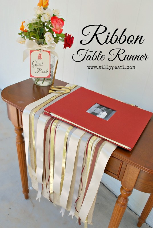 Ribbon-Table-Runner-The-Silly-Pearl-536x800