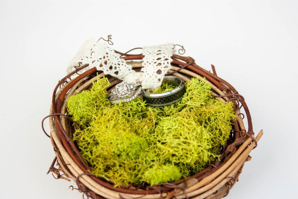 Wedding-Ring-Holder-15-1024x683