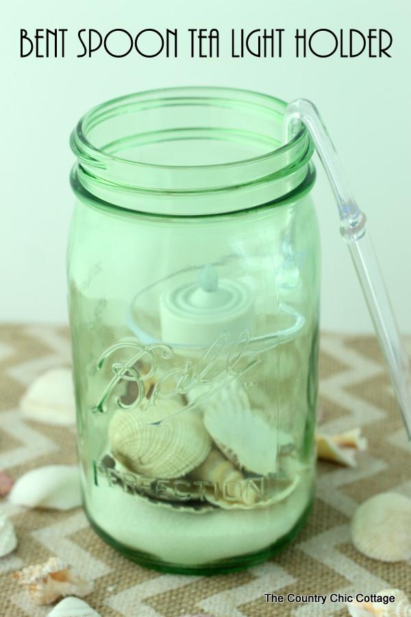 bent-spoon-tea-light-holder-for-a-mason-jar